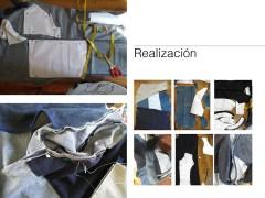 cristinamanrique_recicla_proyectoestilismo_eacadiz15-16-18