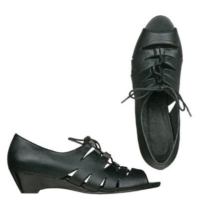 dancing_shoes