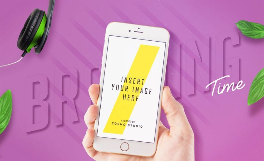 iphone-and-ipad-presentation