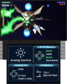 starfox5