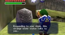 gossip-stone