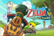 spirit-tracks