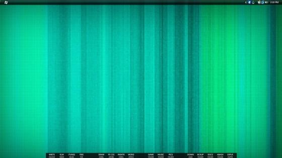ScreenShot Minimal Pixelpinch