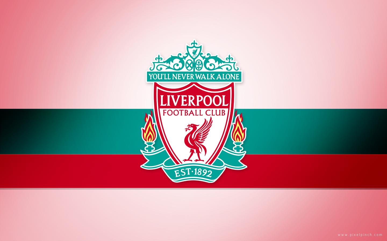 Liverpool Football Club Wallpapers 2011 PixelPinch
