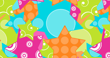 party background-pattern-design-2