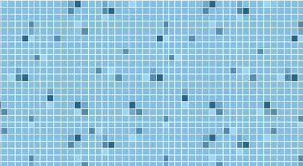 mosiac background-pattern-design-20