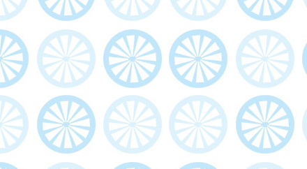 abstract background-pattern-design-22