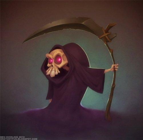 death_by_supernitro