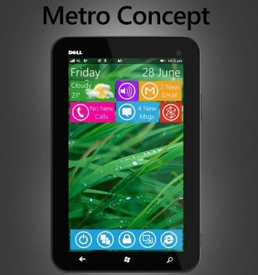dell_metro_concept_psd___png_by_davinci1993-d38jcgk.png