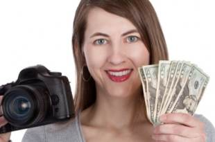 how-to-sell-pictures-online