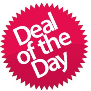 photography deal of the day
