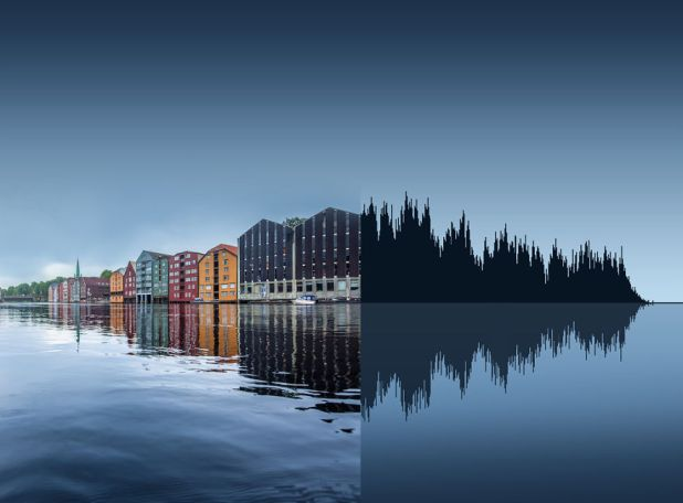 houses_on_water__880