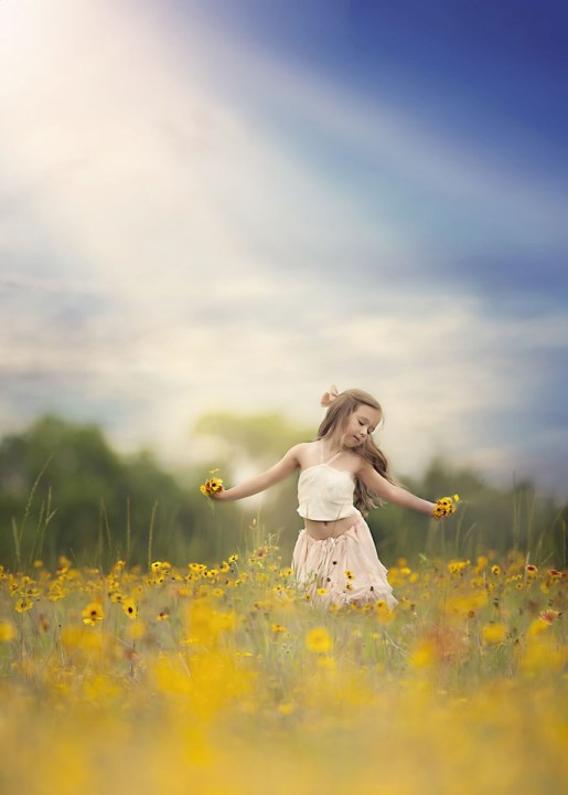 childrens dream big Photography series (11)