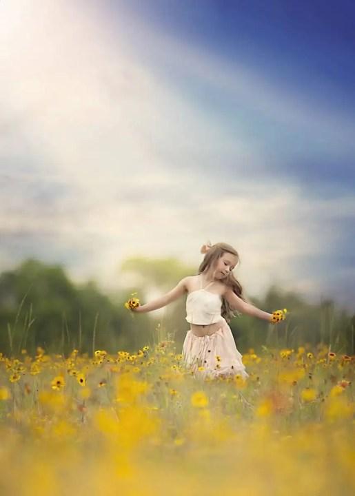 childrens dream big Photography series (11)