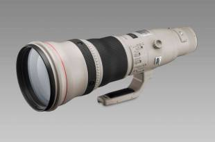 1000mm canon lens