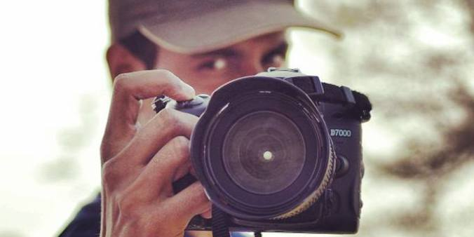 Top 50 Photography Slogans And One Liners For Professionals