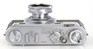 nikon one $406000 camera