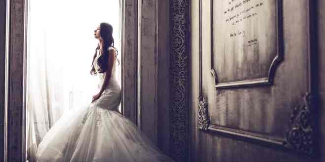 An Introduction to Wedding Photography for Beginners - Tips and tricks