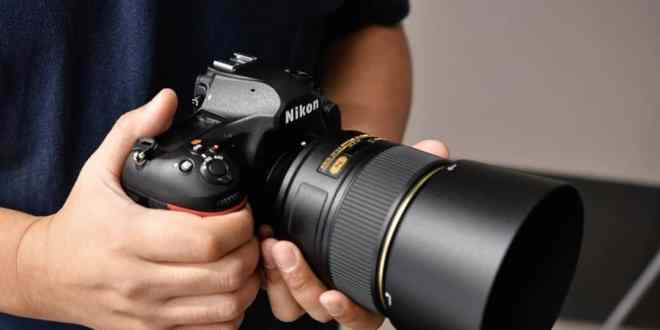 photography resource websites and links and lists