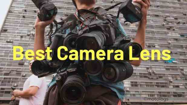 Read which is the Best Camera Lens In The World among Nikon, Canon, Sony, Sigma and Tamron.