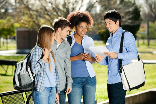Absa student credit card application
