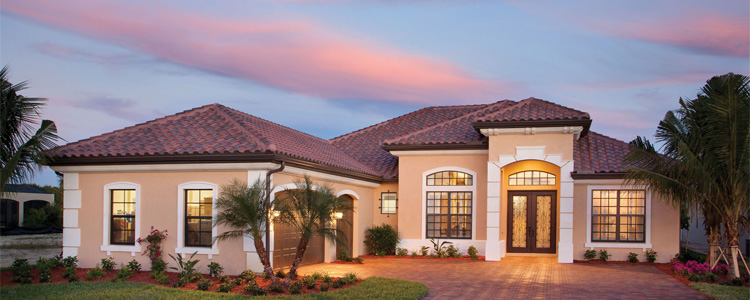 Home equity loans: What are they