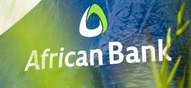 Our Top Recommendation, an African Bank Personal Loan