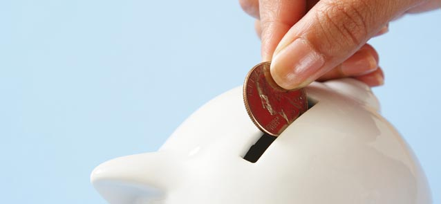 This is How to Benefit from FNB Debt Consolidation Loans