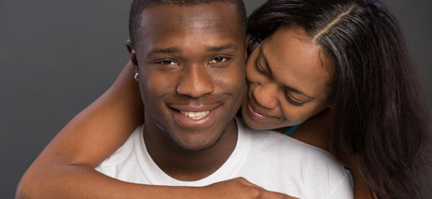should-couples-have-joint-savings-accounts