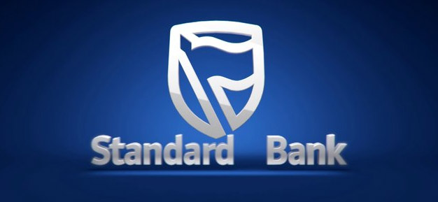 Standard Bank, Pioneering Quality Banking Solutions