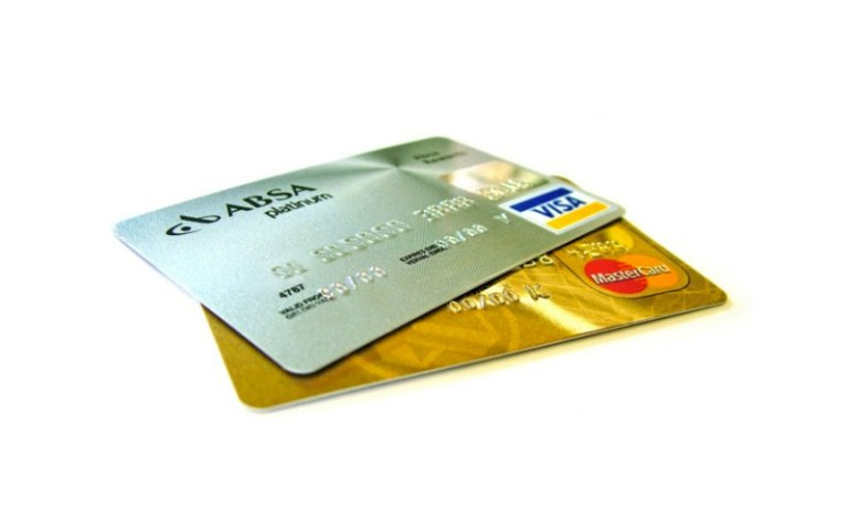 Qualify for an ABSA Gold Credit Card, Go for Gold