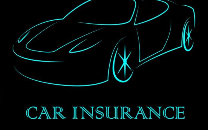 A Guide to Comprehensive Car Insurance