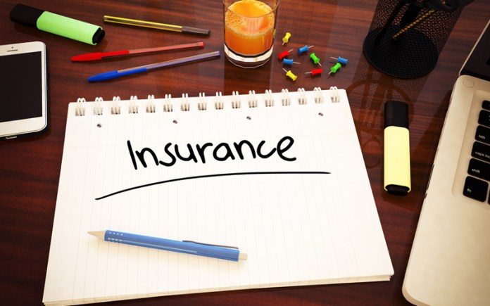 A Simple Guide to Car Insurance Company Ratings