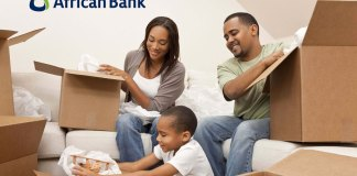 African Bank Personal Loan Contact Details