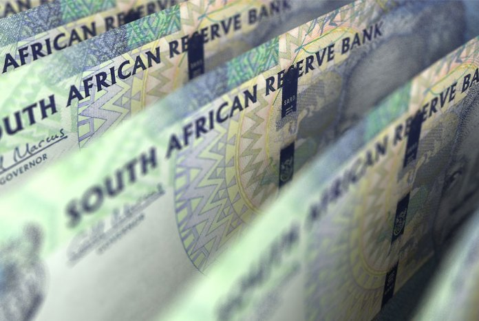 The top 5 Payday Loan Companies in SA