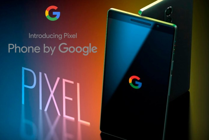 All you Need to Know About the Impressive Google Pixel 2