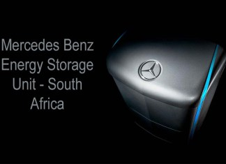 Benz_Energy_Storage_Unit