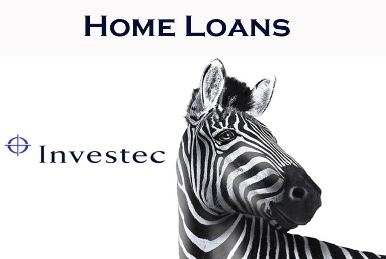 Simple Solutions Offered by the Investec Home Loan