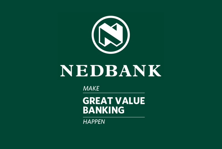 Simple and Convenient Banking through Nedbank Savvy Plus