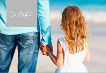 Savvi Medical