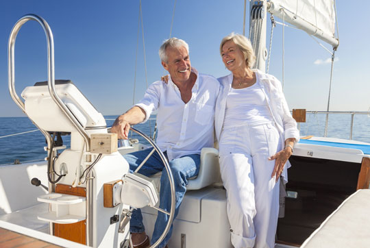 7 Retirement Investment Misconceptions