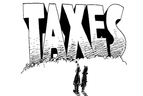 Pixel_Pusher_South_African_tax_in_depth