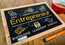 Six_forms_of_entrepreneurshop