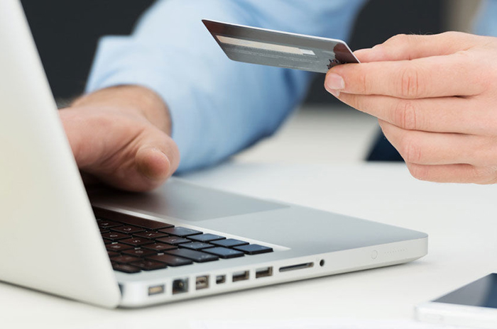 The Main Function of a Credit Card