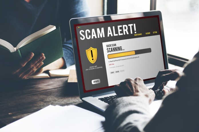 Pixel_Pusher_Vital_actions_steps_to_take_should_a_scam_occur