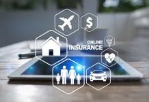 Pixel_Pusher_Is_online_insurance_cheaper