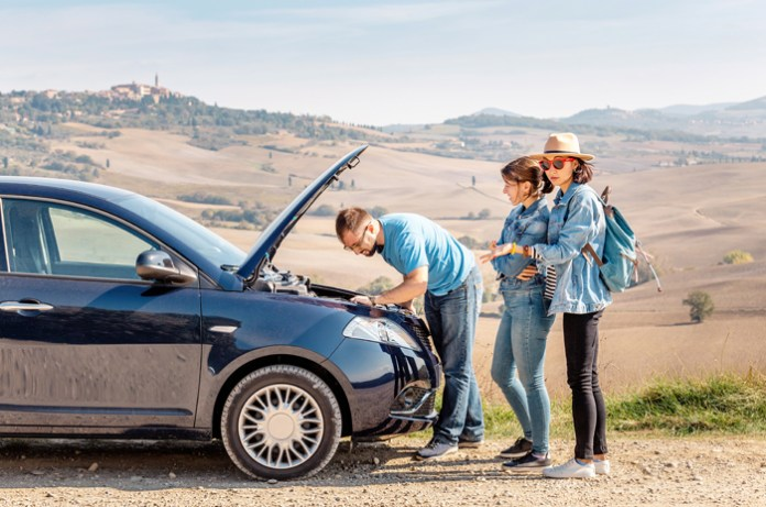 Pixel_Pusher_The_best_24h_roadside_assistance_in_South_Africa