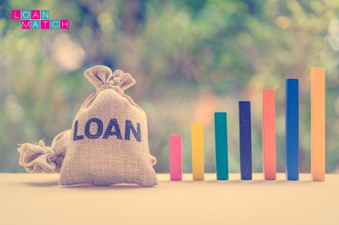 Convenient Loan-Finding Services From Loanmatch SA