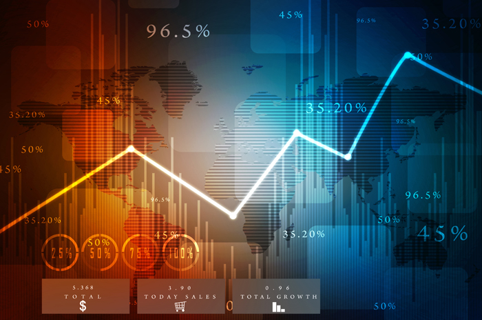 Why Forex Trading Is Becoming A Big Deal In South Africa