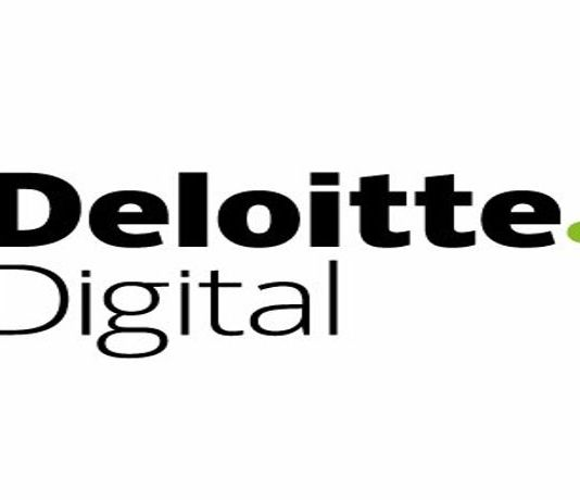 Pixel_Pusher_Deloitte_Digital_launches_new_digital